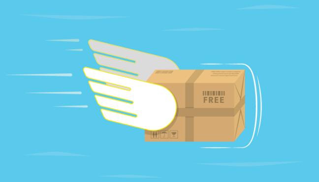 blog-free-shipping