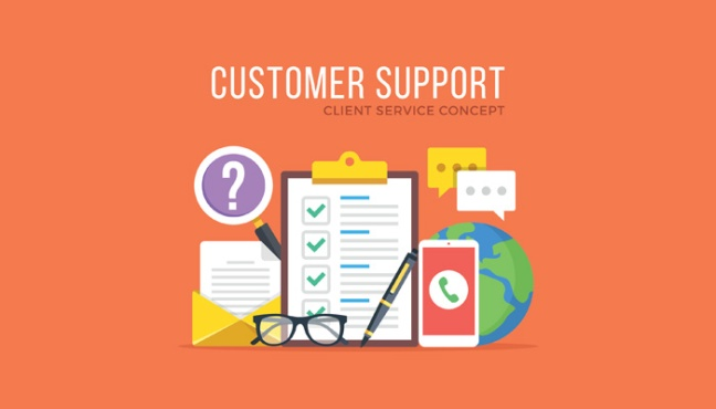7 Ways to Improve Customer Service in Spite of Product Returns
