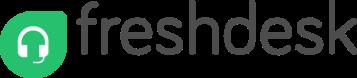 logo-freshdesk-black